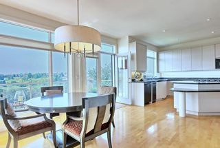 Photo 12: 137 Hamptons Square NW in Calgary: Hamptons Detached for sale : MLS®# A1132740