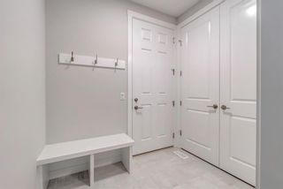 Photo 20: 246 West Grove Point SW in Calgary: West Springs Detached for sale : MLS®# A1153490