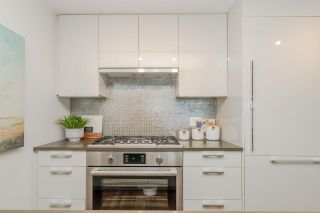 """Photo 5: 501 4189 CAMBIE Street in Vancouver: Cambie Condo for sale in """"PARC 26"""" (Vancouver West)  : MLS®# R2592478"""