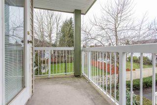 Photo 9: 201 10665 139 Street in Surrey: Whalley Condo for sale (North Surrey)  : MLS®# R2031306