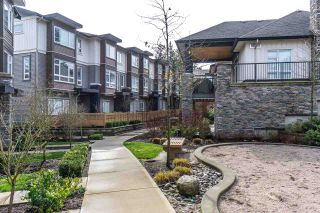 "Photo 2: 47 5888 144 Street in Surrey: Sullivan Station Townhouse for sale in ""One44"" : MLS®# R2243926"