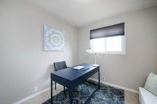 Photo 22: 39 Cedardale Road SW in Calgary: Cedarbrae Semi Detached for sale : MLS®# A1057502