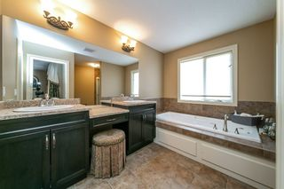 Photo 20: 891 HODGINS Road in Edmonton: Zone 58 House for sale : MLS®# E4261331