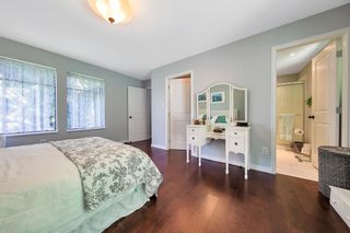 """Photo 16: 843 REDDINGTON Court in Coquitlam: Ranch Park House for sale in """"RANCH PARK"""" : MLS®# R2602360"""
