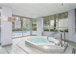 """Photo 36: 29 14855 100 Avenue in Surrey: Guildford Townhouse for sale in """"Guildford Park Place"""" (North Surrey)  : MLS®# R2578878"""