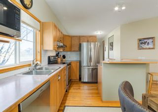 Photo 15: 7 River Rock Place SE in Calgary: Riverbend Detached for sale : MLS®# A1152980