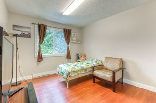 Photo 11: 27 3171 SPRINGFIELD Drive in Richmond: Steveston North Townhouse for sale : MLS®# R2484963