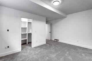 Photo 44: 14032 106A Avenue in Edmonton: Zone 11 House for sale : MLS®# E4248877