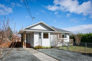Photo 25: 680 Montague Rd in : Na University District House for sale (Nanaimo)  : MLS®# 868986