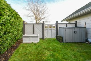 Photo 21: 3448 Crown Isle Dr in : CV Crown Isle House for sale (Comox Valley)  : MLS®# 860686