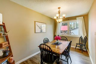 Photo 9: 1218 Centre Street: Carstairs Detached for sale : MLS®# A1124217