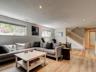 Photo 19: 832 Alvarado Terr in : SE Cordova Bay House for sale (Saanich East)  : MLS®# 875592