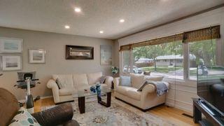 Photo 4: 6 Sunnyside Crescent: St. Albert House for sale : MLS®# E4247787