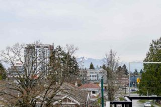 "Photo 22: 5013 SLOCAN Street in Vancouver: Collingwood VE Townhouse for sale in ""Slocan Lane"" (Vancouver East)  : MLS®# R2562412"