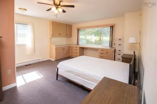 Photo 27: 428 HIGHWAY 1 in Deep Brook: 400-Annapolis County Residential for sale (Annapolis Valley)  : MLS®# 202125364