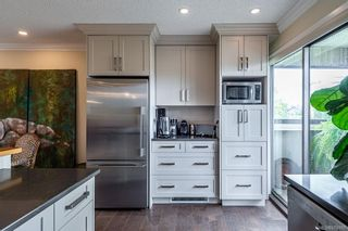 Photo 17: 303 137 Bushby St in : Vi Fairfield West Condo for sale (Victoria)  : MLS®# 874980