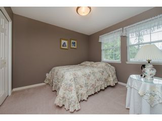 Photo 15: 21093 43 Avenue in Langley: Brookswood Langley House for sale : MLS®# R2088477