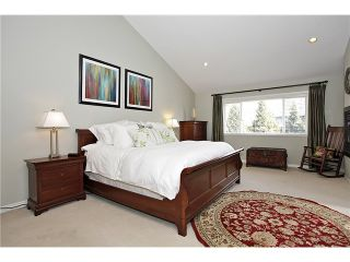 """Photo 11: 2148 138TH Street in Surrey: Elgin Chantrell House for sale in """"CHANTRELL PARK ESTATES"""" (South Surrey White Rock)  : MLS®# F1403788"""