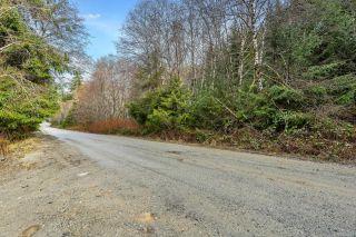 Photo 54: NE1/4SEC15 Gordon River Rd in Port Renfrew: Sk Port Renfrew Land for sale (Sooke)  : MLS®# 864408