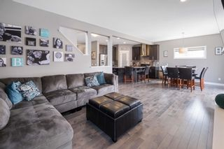 Photo 15: 17832 75 Street in Edmonton: Zone 28 House for sale : MLS®# E4248956