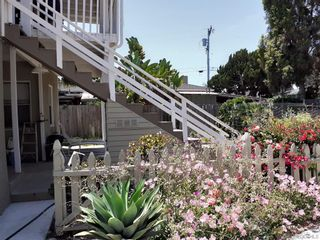 Photo 20: UNIVERSITY HEIGHTS Property for sale: 1816-18 Carmelina Dr in San Diego