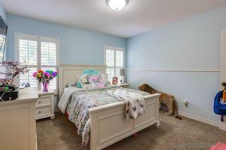 Photo 16: CHULA VISTA House for sale : 5 bedrooms : 829 Middle Fork Pl