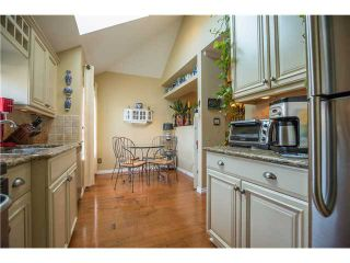 Photo 6: # 14 4285 SOPHIA ST in Vancouver: Main Condo for sale (Vancouver East)  : MLS®# V1100922