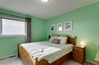 Photo 19: 127 Hawkmount Close NW in Calgary: Hawkwood Detached for sale : MLS®# A1094482