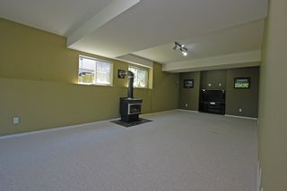 Photo 17: 46443 FERGUSON Place in Sardis: Promontory House for sale : MLS®# R2179754