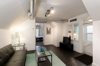 Photo 13: 1630 12 Avenue SW in Calgary: Sunalta Detached for sale : MLS®# A1139570