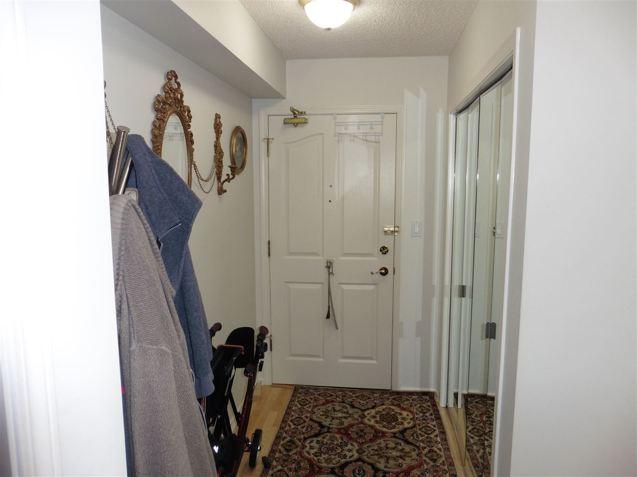"""Photo 17: Photos: 705 728 PRINCESS Street in New Westminster: Uptown NW Condo for sale in """"PRINCESS TOWER"""" : MLS®# R2437425"""