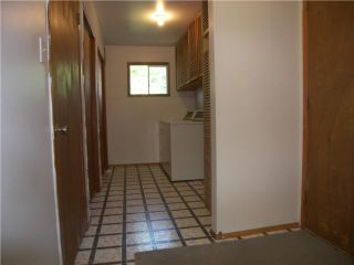 Photo 8: 5 River Avenue in STJEAN: Manitoba Other Residential for sale : MLS®# 1011952