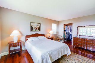 "Photo 16: 1061 DEMPSEY Road in North Vancouver: Braemar House for sale in ""Braemar"" : MLS®# R2590857"
