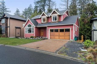 Photo 41: 762 Hanbury Pl in VICTORIA: Hi Bear Mountain House for sale (Highlands)  : MLS®# 830526