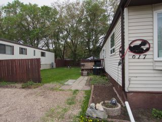 Photo 24: 617 Mobile Street in Portage la Prairie: House for sale : MLS®# 1814232