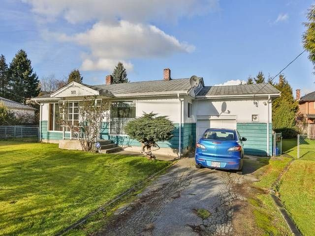 FEATURED LISTING: 5071 BLUNDELL Road Richmond
