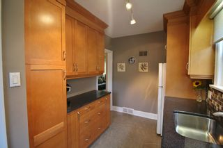 Photo 9: 30 Greene Avenue in Winnipeg: East Kildonan Single Family Detached for sale (3C)  : MLS®# 1722287