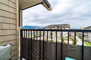 "Photo 7: 406 9000 BIRCH Street in Chilliwack: Chilliwack W Young-Well Condo for sale in ""The Birch"" : MLS®# R2538197"