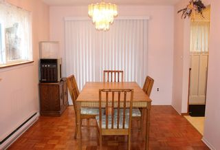 Photo 5: 3599 Kennedy Road in Camborne: House for sale : MLS®# 40051469
