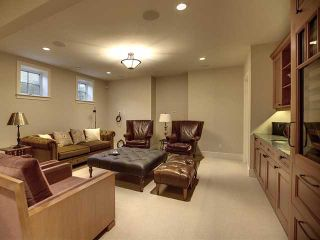 Photo 17: 70 Mary Dover Drive SW in : C-020 Residential Detached Single Family for sale (Calgary)  : MLS®# C3543047