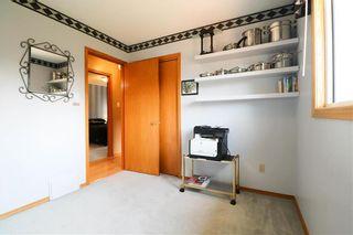 Photo 18: 197 Woodside Crescent in Winnipeg: Kildonan Meadows Residential for sale (3K)  : MLS®# 202117834