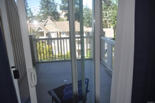 Photo 13: 401 5685 Edgewater Lane in : Na North Nanaimo Condo for sale (Nanaimo)  : MLS®# 866770