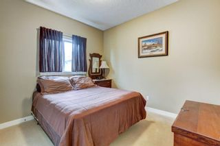 Photo 13: 1521 McAlpine Street: Carstairs Detached for sale : MLS®# A1106542