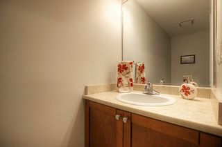 "Photo 17: # 210 1567 GRANT AV in Port Coquitlam: Glenwood PQ Townhouse for sale in ""THE GRANT"" : MLS®# V995004"