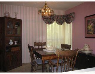 "Photo 5: 648 THURSTON CS in Port_Moody: North Shore Pt Moody House for sale in ""NORTH SHORE"" (Port Moody)  : MLS®# V770287"