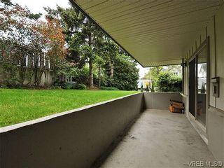 Photo 19: 106 1436 Harrison St in VICTORIA: Vi Downtown Condo for sale (Victoria)  : MLS®# 640488