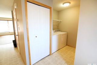 Photo 13: 2720 Victoria Avenue in Regina: Cathedral RG Residential for sale : MLS®# SK856718