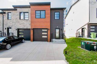 Main Photo: 10 Hadley Crescent in Halifax: 7-Spryfield Residential for sale (Halifax-Dartmouth)  : MLS®# 202124831