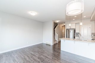 Photo 12: 1865 KEENE Crescent in Edmonton: Zone 56 Attached Home for sale : MLS®# E4259050