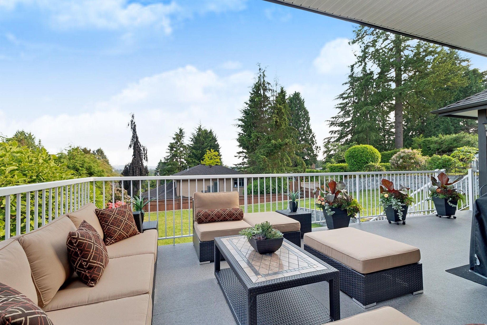 Photo 12: Photos: 1237 DYCK Road in North Vancouver: Lynn Valley House for sale : MLS®# R2374868